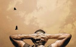 Punisher (2004) #42