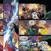 CHAOS WAR #3 preview page by Khoi Pham