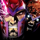 The X-Perts: Magneto