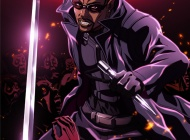 Blade (Anime)