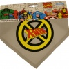 X-Men bandana by Fetch available at PetSmart