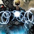 Marvel Comics App: Latest Titles 11/21/12