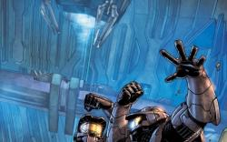 Halo: Blood Line (2009) #5