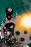AMAZING SPIDER-MAN PRESENTS: ANTI-VENOM - NEW WAYS TO LIVE #3