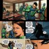 Wolverine: Weapon X #4, page 2