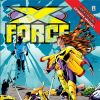 X-Force #58