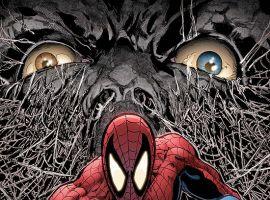 SPIDER-MAN: BRAND NEW DAY #4