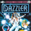 Dazzler #1
