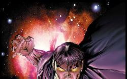 X-MEN: EMPEROR VULCAN #2