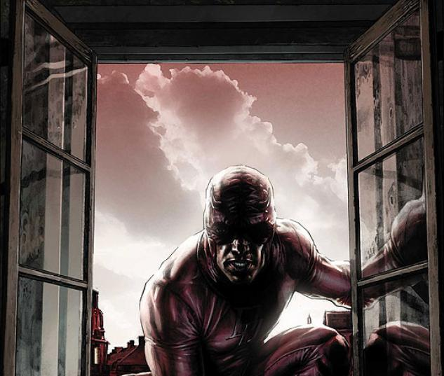 Daredevil (1998) #92