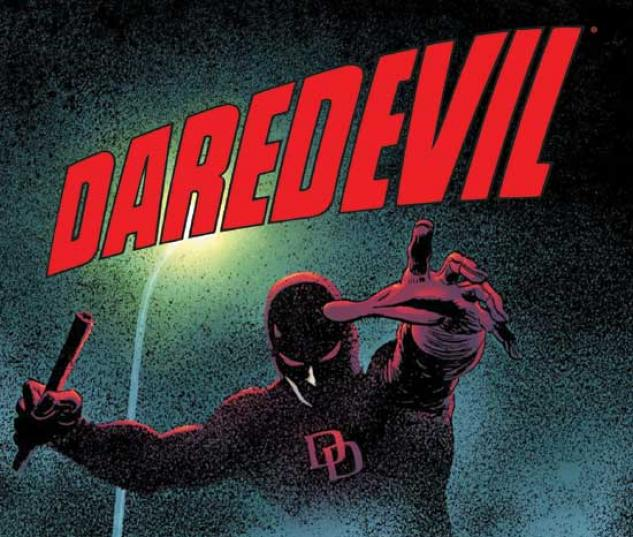 DAREDEVIL: LOVE LABORS LOST TPB #0