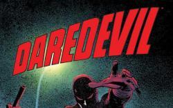 DAREDEVIL: LOVE LABORS LOST TPB #0