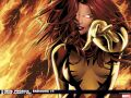 X-Men: Phoenix - Endsong (2005) #1 Wallpaper
