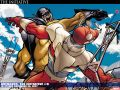 Avengers: The Initiative (2007) #8 Wallpaper