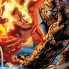 Looking Ahead: Comic Book Previews for 7/29/09