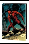Shadowland: Daredevil (Hardcover)