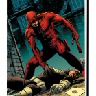 Shadowland: Daredevil Premiere HC