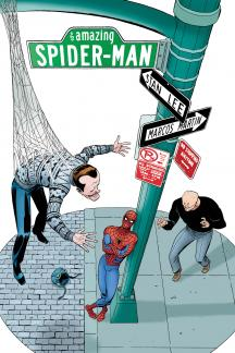 Spidey Sunday Spectacular! #1