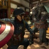 Captain America: Super Soldier GameStop Bonuses