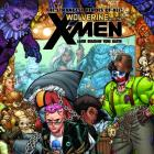 WOLVERINE &amp; THE X-MEN 22 (WITH DIGITAL CODE)