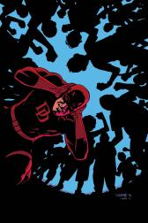 Daredevil #29 