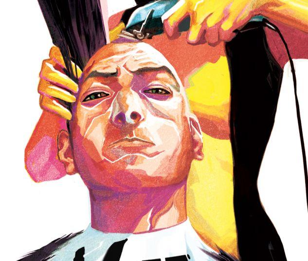 This Week in Marvel #120