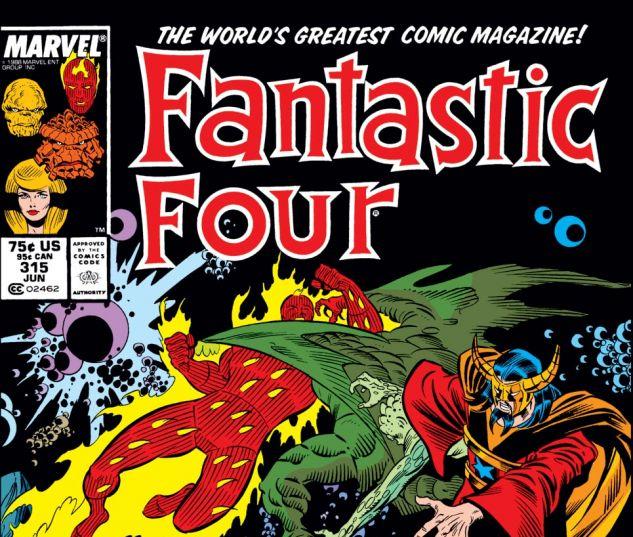 Fantastic_Four_1961_315_cov