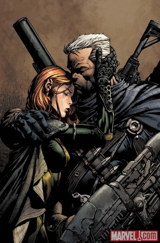 Image Featuring Hope Summers