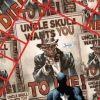PREVIEW: Captain America: Reborn #5
