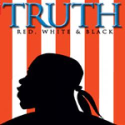 Truth: Red, White & Black (2003)