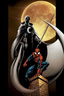 Ultimate Spider-Man Vol. 14: Warriors (Trade Paperback)
