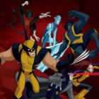 EXCLUSIVE: Watch the First Wolverine and the X-Men Trailer