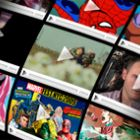 Marvel On Demand: Free Video (10/16/09)