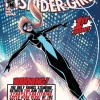 Spider-Girl #1