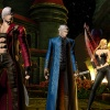 Vergil joins UMvC3