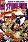 Amazing Spider-Man (1999) #4