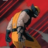 Wolverine (2010) #5.1
