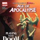 AGE OF APOCALYPSE 7