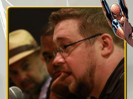 Fan Expo Canada 2012: Liveblog Central