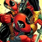 Follow the History of Deadpool Pt. 7