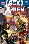 Wolverine & the X-Men (2011) #14