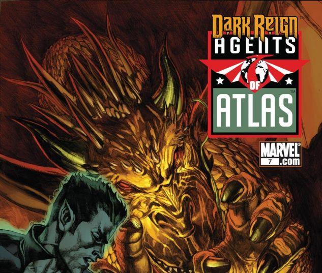 Agents_of_Atlas_2009_7