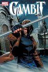 Gambit (2004) #2