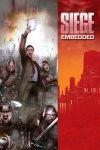 Siege: Embedded (2010) #3