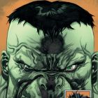 Ultimate Wolverine vs Hulk #4 Sells Out