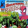 Sensational Spider-Man #-1