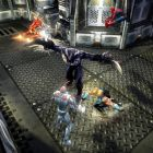 Marvel Ultimate Alliance: Exclusive Screenshots of the 8 Downloadable Characters