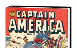 CAPTAIN AMERICA: WINTER SOLDIER VOL. 2 PREMIERE #0