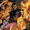 Super-Skrull