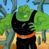 Watch The Incredible Hulk (1996) Ep. 12